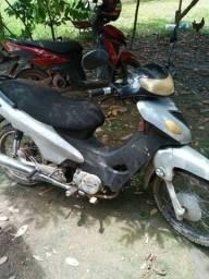 moto web 100