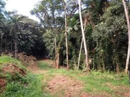 Terreno pr chácara no rio molha, jaraguá do sul, com 20.510 m², valor 280.000,00