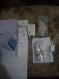 Asus Zenfone Max Plus 3gb 32gb Novo