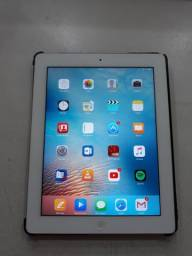 Tablet IPAD 2 Apple - 3G/Wifi