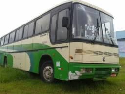 Torro Onibus - 1990