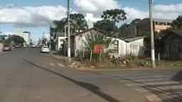Edificação Life Center