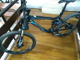 Bike Trek Fuel 7 aro 26