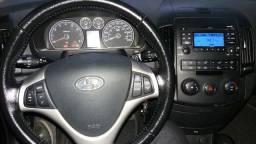 Hyundai I30 Teto Solar 8mil abaixo Fipe - 2010