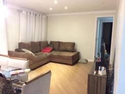 Condomínio Alegria 115 m² - Vila Santo Antônio Guarulhos * Aceita permuta