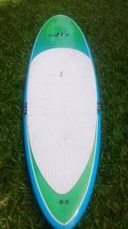 Prancha Stand Up Paddle Nova Barbada