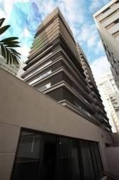 172 - Apartamento 3 suites 3 vagas 175m Vila clementino Cyrela faça sua propos...