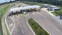 Vende-se Terreno em excelente localização no Cond. Alphaville Porto Velho.