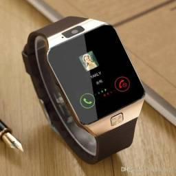 Relógio de Pulso- Smart watch