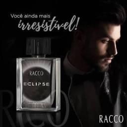 Você deseja um perfume inesquecível !??