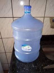 Galao 20 litros vazio . Ipatinga,.OBS NAO ENTREGO