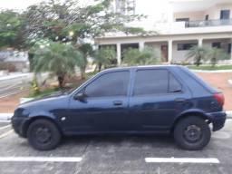 Fiesta 01 c ar - 2001