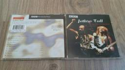 Jethro Tull - In Concert (Importado)