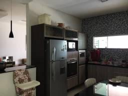 Casa no Bairro Novo Horizonte/Jatobá