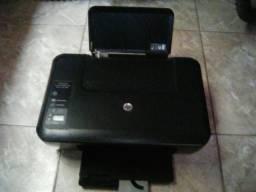 Impressora HP 2516