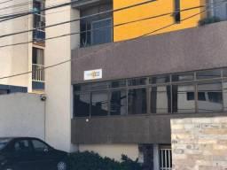 Andar corporativo à venda, 306 m² por r$ 500.000 - amaralina - salvador/ba