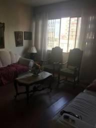 Ap 93m² /3 quartos/suite/ Junto a Dias da Cruz