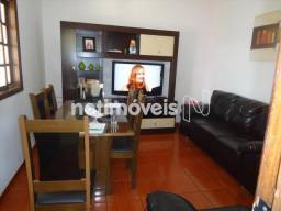 Casa à venda com 3 dormitórios em Coqueiros, Belo horizonte cod:714201