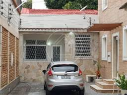 Casa de condomínio à venda com 4 dormitórios em Vila isabel, Rio de janeiro cod:865612
