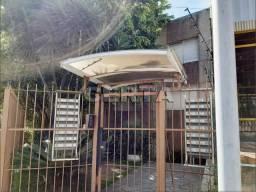 Apartamento para alugar com 1 dormitórios em Petrópolis, Porto alegre cod:L02628