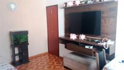 Apartamento à venda com 3 dormitórios em Vila da penha, Rio de janeiro cod:359-IM447058