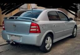 Astra Advantage 2.0 - 2009