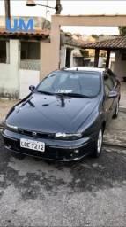 Brava SX 2003 - 2003