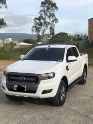 Ford Ranger XLS 2.2 4x4 Diesel - 2018