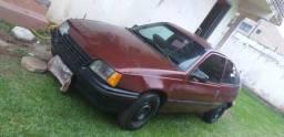 Vendo ou troco kadete por carro 1.0gol palio corsa - 1994