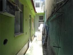 Apartamento à venda com 2 dormitórios em Vila da penha, Rio de janeiro cod:359-IM396959