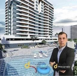 EDF Porto Fino 260 m2 4 Suites nascente