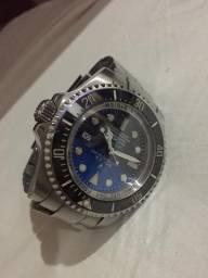 373f8d5aba6 Relógio Rolex
