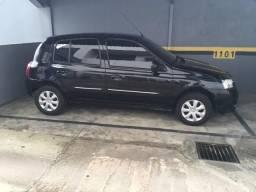 Renault Clio - 2015