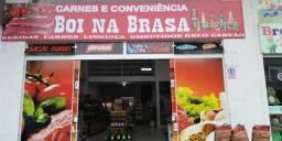 Conveniência e Açougue em Itapoá