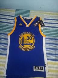 REGATA NBA - Golden State Warriors 830044c8aa870