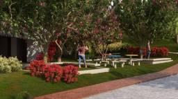 vende se apartamento na planta park angelim cont 81 9 8972-4473