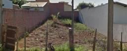 Terreno à venda com 0 dormitórios em Jardim centenário, São carlos cod:2703