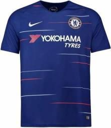 ca2022426df21 Camisas de futebol Clubes Nacionais e Internacionais!