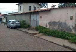 Casa no Lima Verde (3 quartos)
