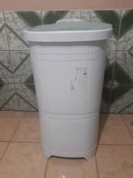 Máquina de Lavar Roupa 300, 00