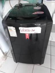Maquina de lavar ,com garantia