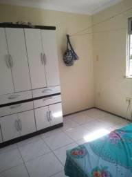 Aluguel de Apartamento na Praia do Icaraí