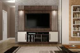 Home theater plenus W662