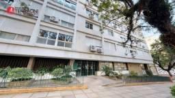 Apartamento com 3 dormitórios à venda, 165 m² por R$ 1.000.000 - Bom Fim - Porto Alegre/RS