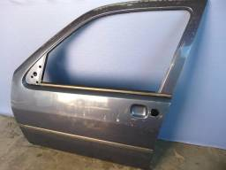 Porta Fiat Tipo motorista original