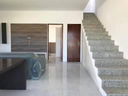 Apartamento à venda com 2 dormitórios em Sonho verde, Paripueira cod:342