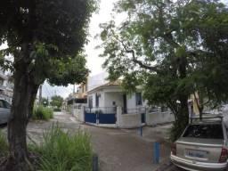 Òtima Casa em Olaria - Venda