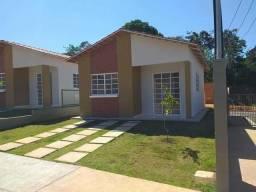 Casa no condomínio Smart Campo Bello