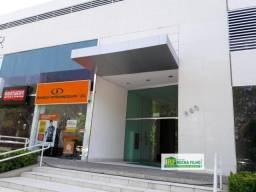 Sala comercial, Fátima, Teresina-PI