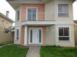 Vendo Residência em condomínio, Curitiba, Santa Felicidade, PR